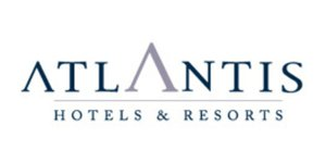 ATLANTIS HOTELS & RESORTS Cash Back, Descontos & coupons