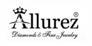 Allurez Cash Back, Discounts & Coupons