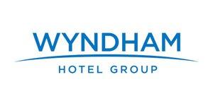 استردادات نقدية وخصومات Wyndham Hotel Group & قسائم