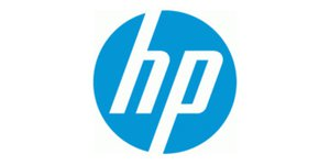 HP Cash Back, Discounts & Coupons