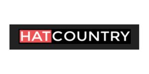 HATCOUNTRY Cash Back, Discounts & Coupons