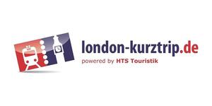 london-kurztrip.de Cash Back, Descontos & coupons