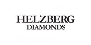 HELZBERG DIAMONDS Cash Back, Discounts & Coupons