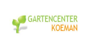 GARTENCENTER KOEMAN Cash Back, Descuentos & Cupones