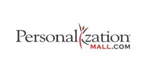 Cash Back PersonalizationMALL.COM , Sconti & Buoni Sconti