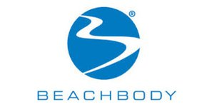Cash Back Beachbody , Sconti & Buoni Sconti