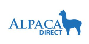 ALPACA DIRECT Cash Back, Discounts & Coupons