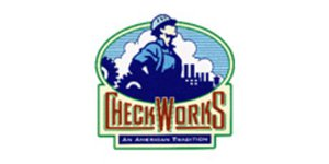 CheckWorks Cash Back, Discounts & Coupons