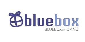 bluebox Cash Back, Discounts & Coupons