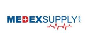 MEDEXSUPPLY.comキャッシュバック、割引 & クーポン