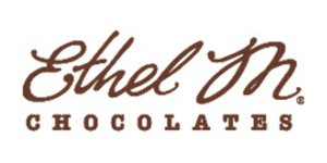 Ethel M CHOCOLATES Cash Back, Discounts & Coupons