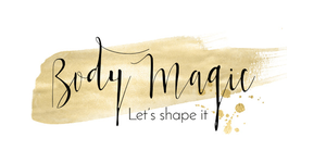 Body Magic Cash Back, Discounts & Coupons