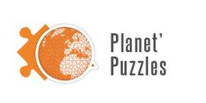 Planet' Puzzles Cash Back, Descuentos & Cupones