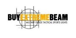 BUYEXTREMEBEAM Cash Back, Discounts & Coupons