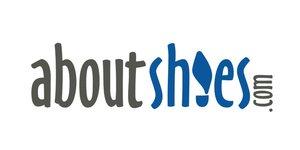 aboutshoes.com Cash Back, Descontos & coupons