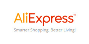 AliExpress Cash Back, Rabatte & Coupons