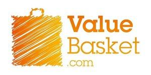 Cash Back Value Basket.com , Sconti & Buoni Sconti