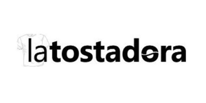 latostadora Cash Back, Rabatte & Coupons