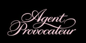 Agent Provocateur Cash Back, Discounts & Coupons