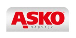 ASKO - NÁBYTEK Cash Back, Rabatter & Kuponer