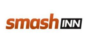 Cash Back SmashInn Spain - Tienda de tenis y pádel , Sconti & Buoni Sconti