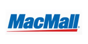 MacMall Cash Back, Discounts & Coupons