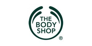 THE BODY SHOP Cash Back, Discounts & Coupons
