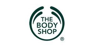 Cash Back et réductions THE BODY SHOP & Coupons