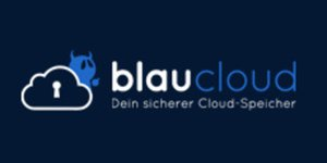 blaucloud Cash Back, Rabatte & Coupons
