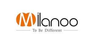 Milanoo ES / PT Cash Back, Descontos & coupons