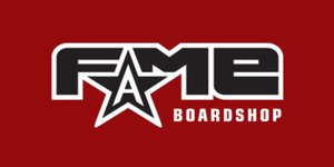 FAME BOARDSHOP Cash Back, Rabatter & Kuponer