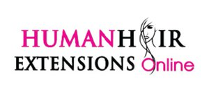 HUMANHAIREXTENSIONS Online Cash Back, Rabatte & Coupons