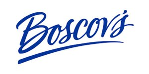 Boscov'sキャッシュバック、割引 & クーポン