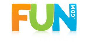 FUN.COM Cash Back, Discounts & Coupons