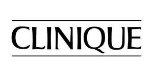 CLINIQUEキャッシュバック、割引 & クーポン