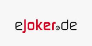 eJoker.de Cash Back, Rabatter & Kuponer
