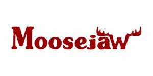 Moosejaw Cash Back, Discounts & Coupons