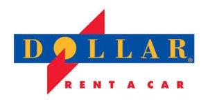 DOLLAR RENT A CAR Cash Back, Discounts & Coupons