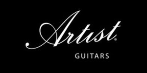 Artist Guitars Cash Back, Rabatter & Kuponer