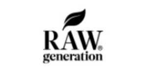 RAW generation Cash Back, Discounts & Coupons