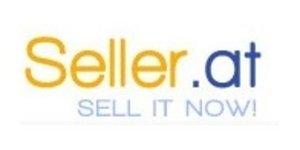 Seller Cash Back, Descontos & coupons