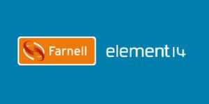 Farnell element14 Cash Back, Descuentos & Cupones