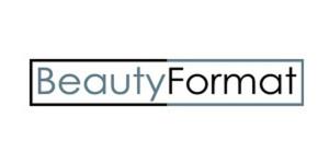 BeautyFormatキャッシュバック、割引 & クーポン