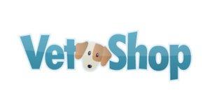 Vet Shop Cash Back, Discounts & Coupons