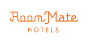 Room Mate HOTELS Cash Back, Discounts & Coupons