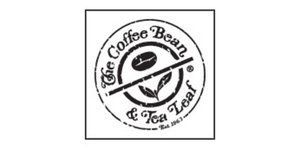 Coffee Bean & Tea Leaf Cash Back, Discounts & Coupons