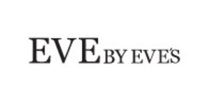EVE BY EVE'S Cash Back, Discounts & Coupons