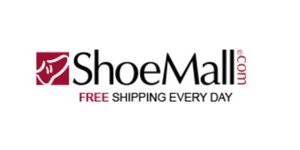 ShoeMall.com Cash Back, Discounts & Coupons