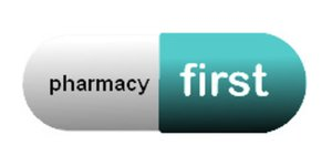 pharmacy first Cash Back, Discounts & Coupons