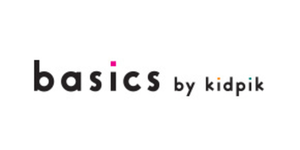 b a s i c s by kidpik Cash Back, Discounts & Coupons